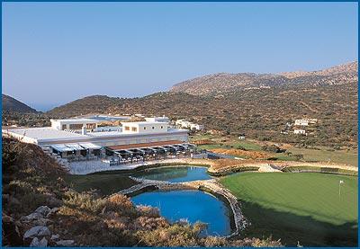 Visit This Kreta Hotel